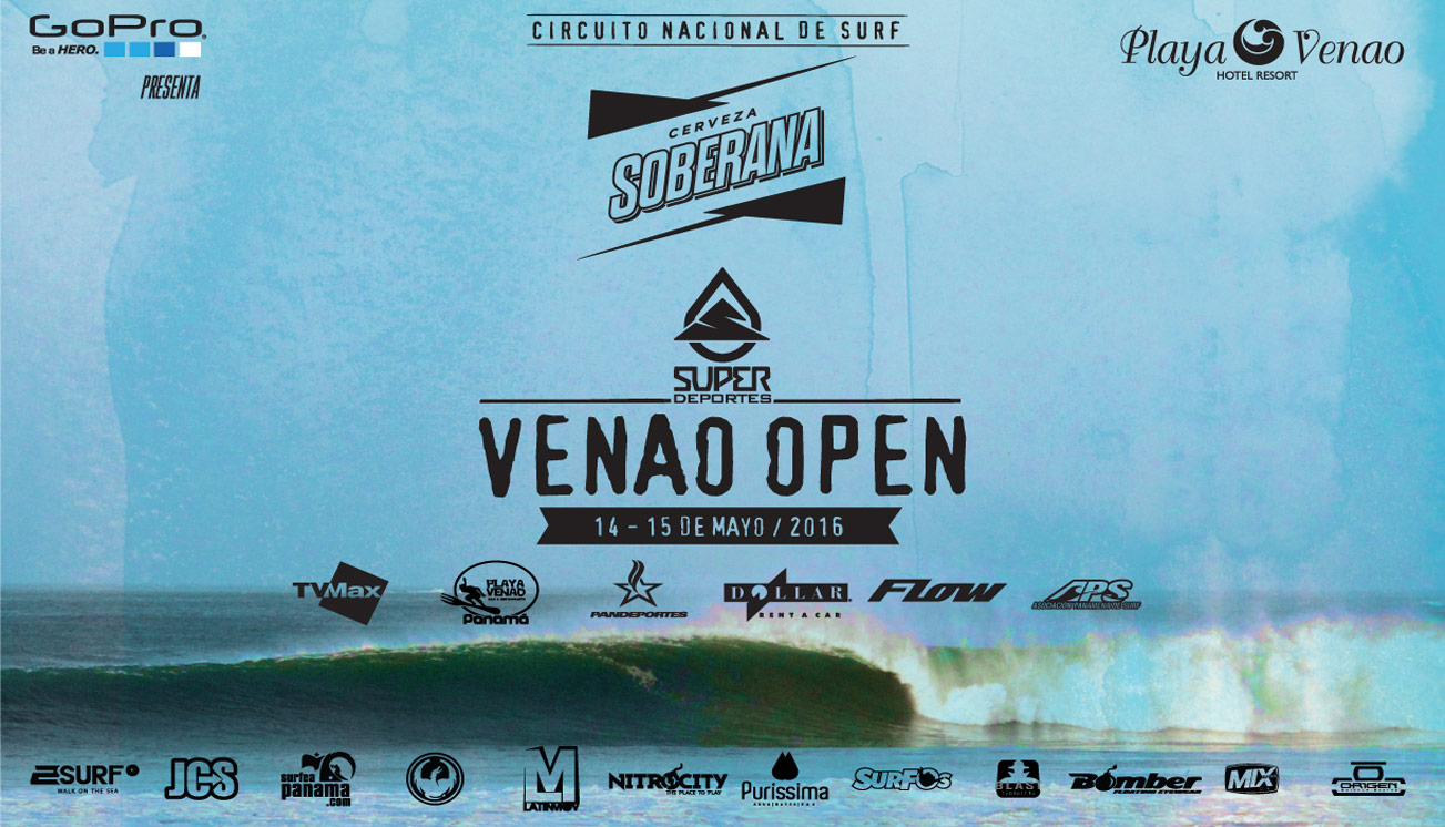 images/stories/EVENTOS/APS/VENAO_2016/surfing_panama_aps.jpg