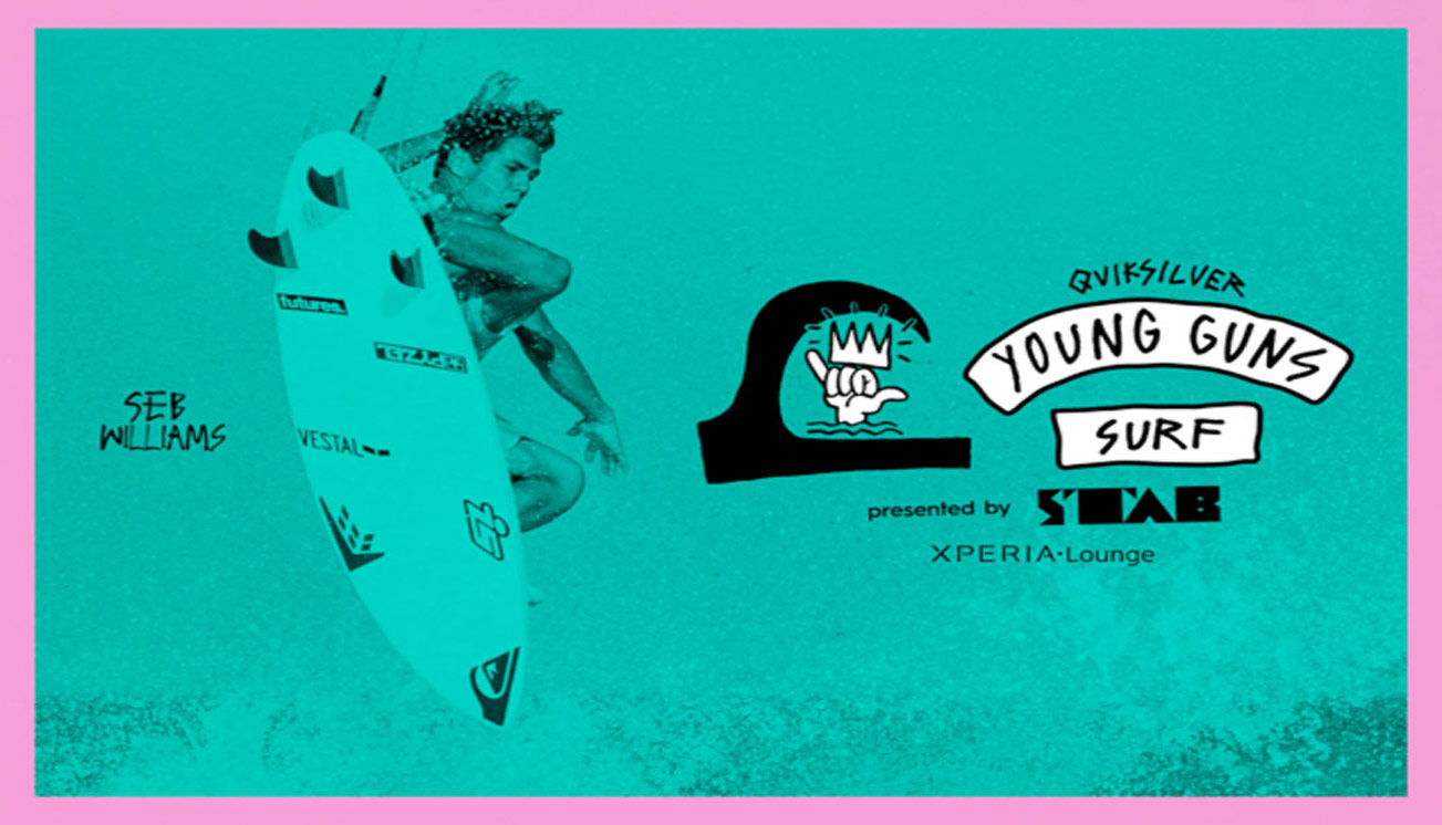 images/stories/EVENTOS/QUIKSILVER/young_guns_2016.jpg