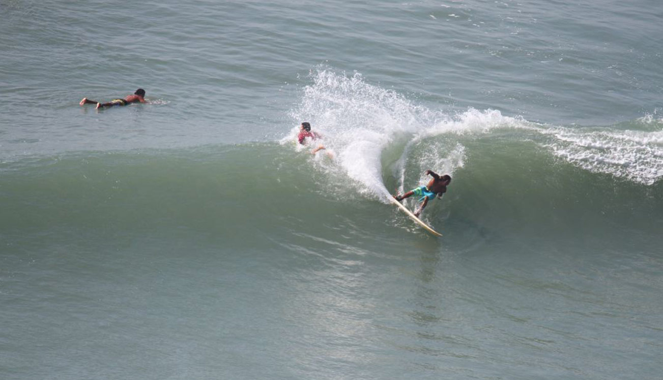 images/stories/EVENTOS/SURFEAPANAMA/puntapalmar.jpg