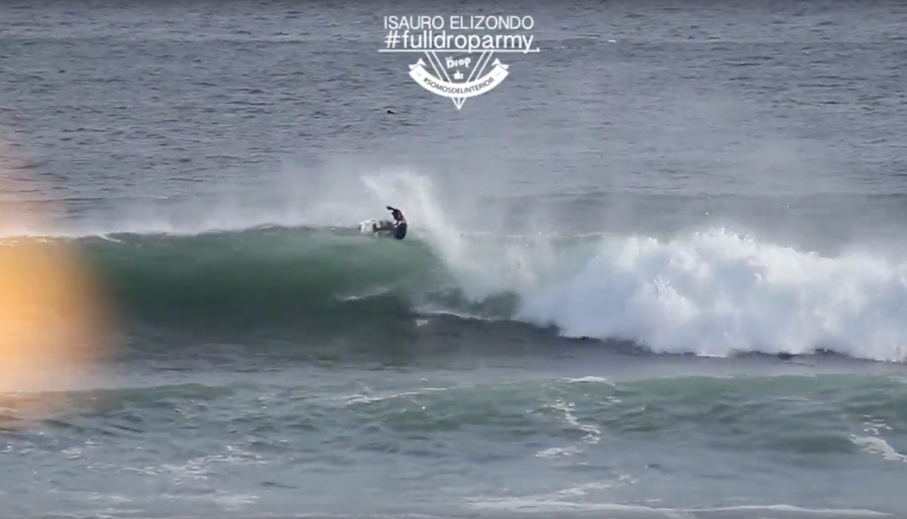 images/stories/VIDEOS/isauro_surfing_panama.jpg