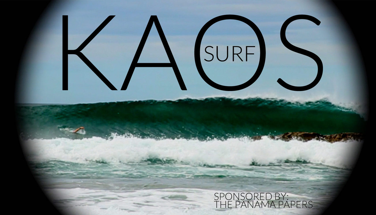 images/stories/VIDEOS/kaos.jpg