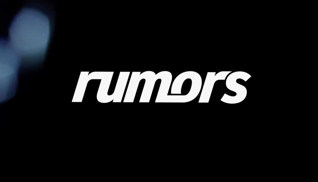 Rumors Mexico Surfing